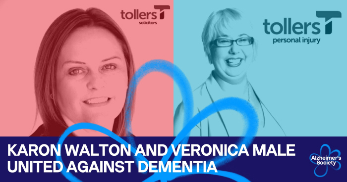 Dementia Awareness Week 2017